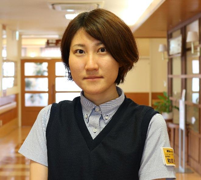 当院からのお知らせ_鳥取大学医学部附属病院との職員相互派遣による人事交流を開始_1