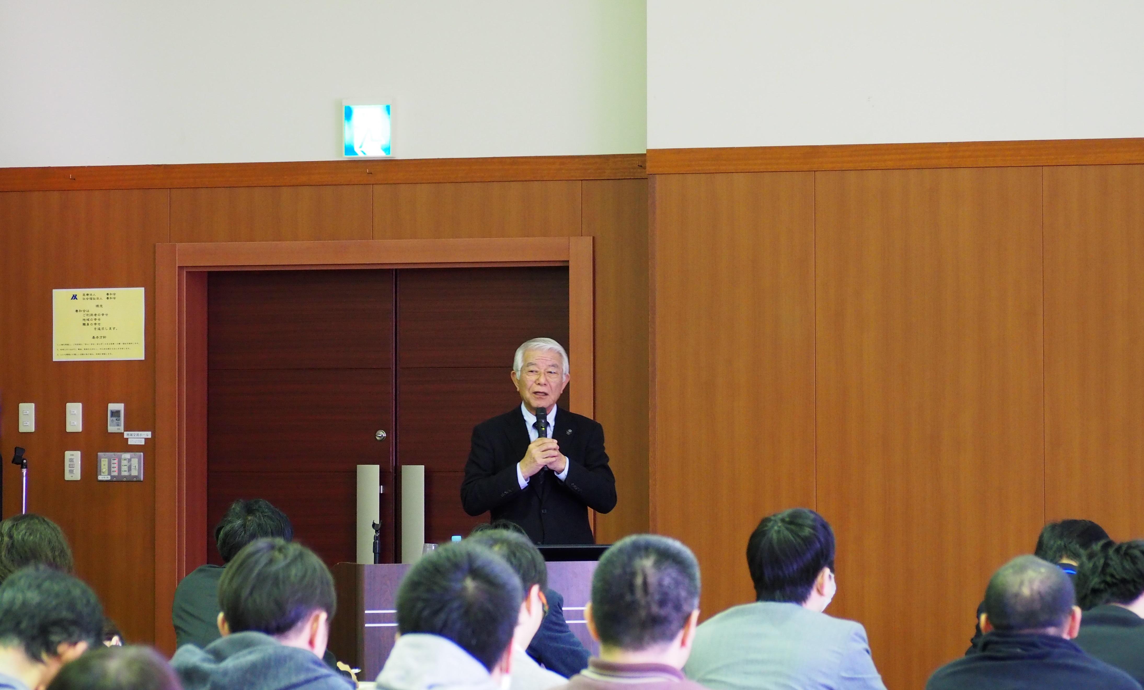 20180304石川先生講演2